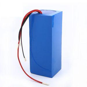 ລົດຖີບໄຟຟ້າ Lithium Battery 18650 72V 100AH 72V 100ah ລົດຖີບລົດໄຟຟ້າລົດຖີບລົດ lithium ຊຸດບັນຈຸແບດເຕີລີ່