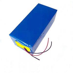 ຫມໍ້ໄຟ LiFePO4 ສາມາດສາກໄຟໄດ້ 10Ah 12V Lithium Iron Phosphate Battery ສຳ ລັບແສງສະຫວ່າງ / UPS / ເຄື່ອງມືໄຟຟ້າ / ການຫາປາແບບນ້ ຳ ກ້ອນ / ນ້ ຳ ກ້ອນ